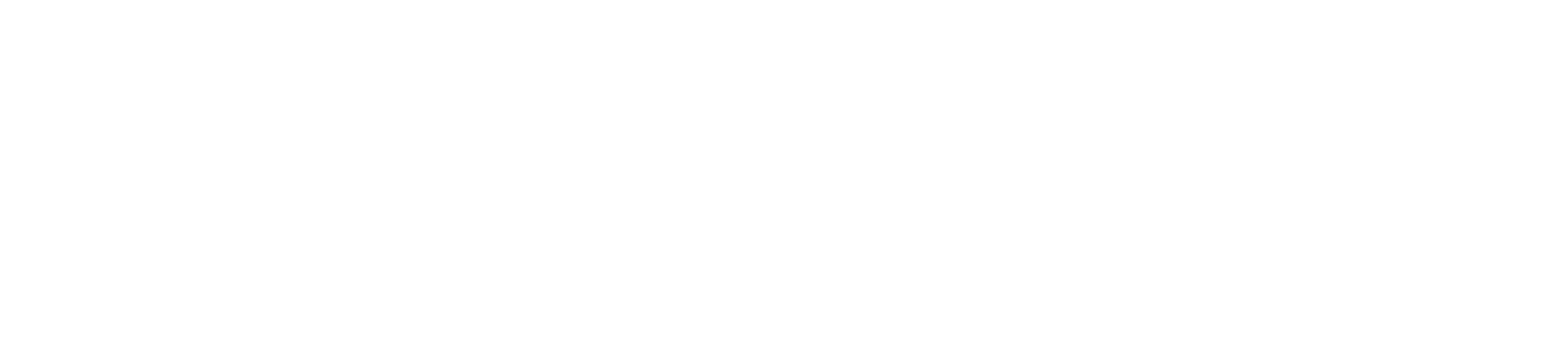 Gardenworld Logo-W